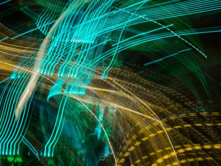 '5G 특화망' 올라탄 스타트업…AR·VR산업 키운다