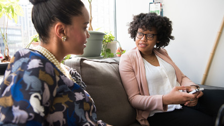 Oporunidad de empleo | Psicólogo/a Clínico/a