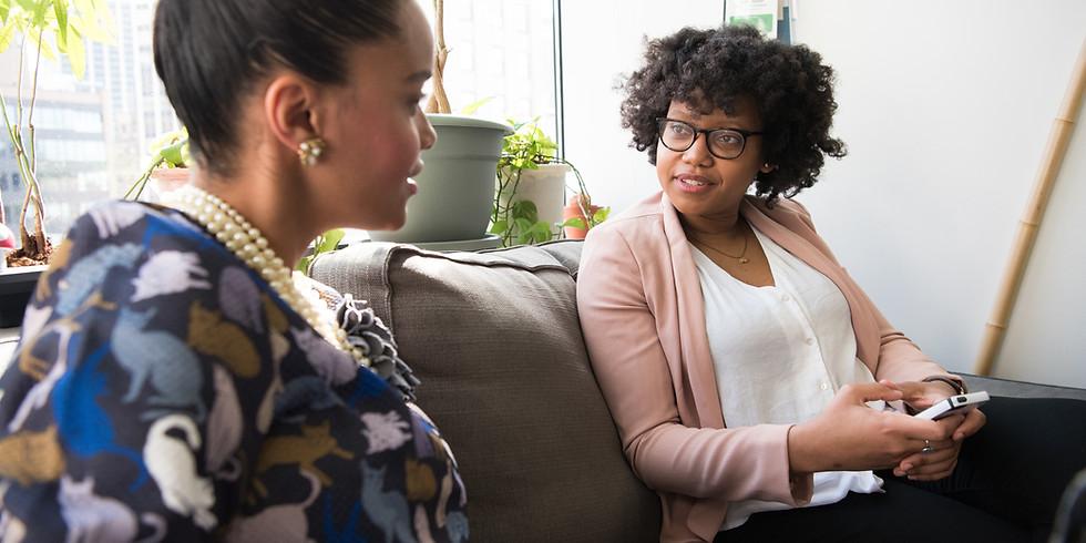 El rol de la entrevista clínica en la detección temprana de Alzheimer y trastornos relacionados