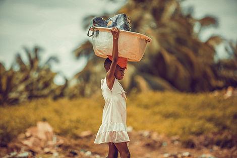Image by Richmond Osei