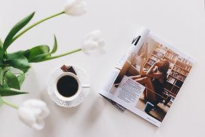 Image by freestocks