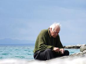Trastorno del sueño en personas mayores. ¿Cómo combatirlo?