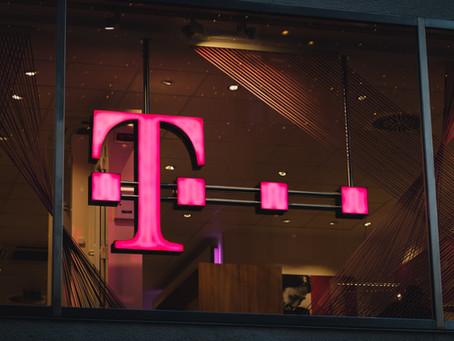 Hackers Sold T-Mobile Customer's Data on Dark Web