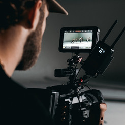 Lens Videography
