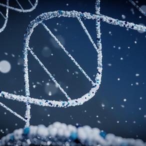 Using RNA aptamers to quantify TDP-43 proteoforms