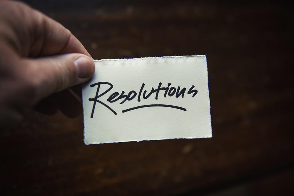 rivoluzione, risoluzione, rivendicazione, riaffermazione, libertà di stampa, libertà di parola, libertà di espressione