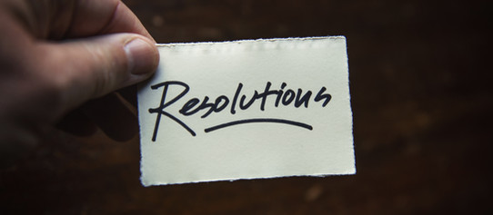 10 Resolutions That Will Boost the Value of Your Company