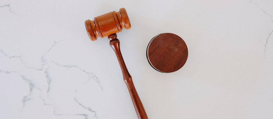 Imparcialidade da jurisdição: O engatinhar dos direitos individuais no processo penal