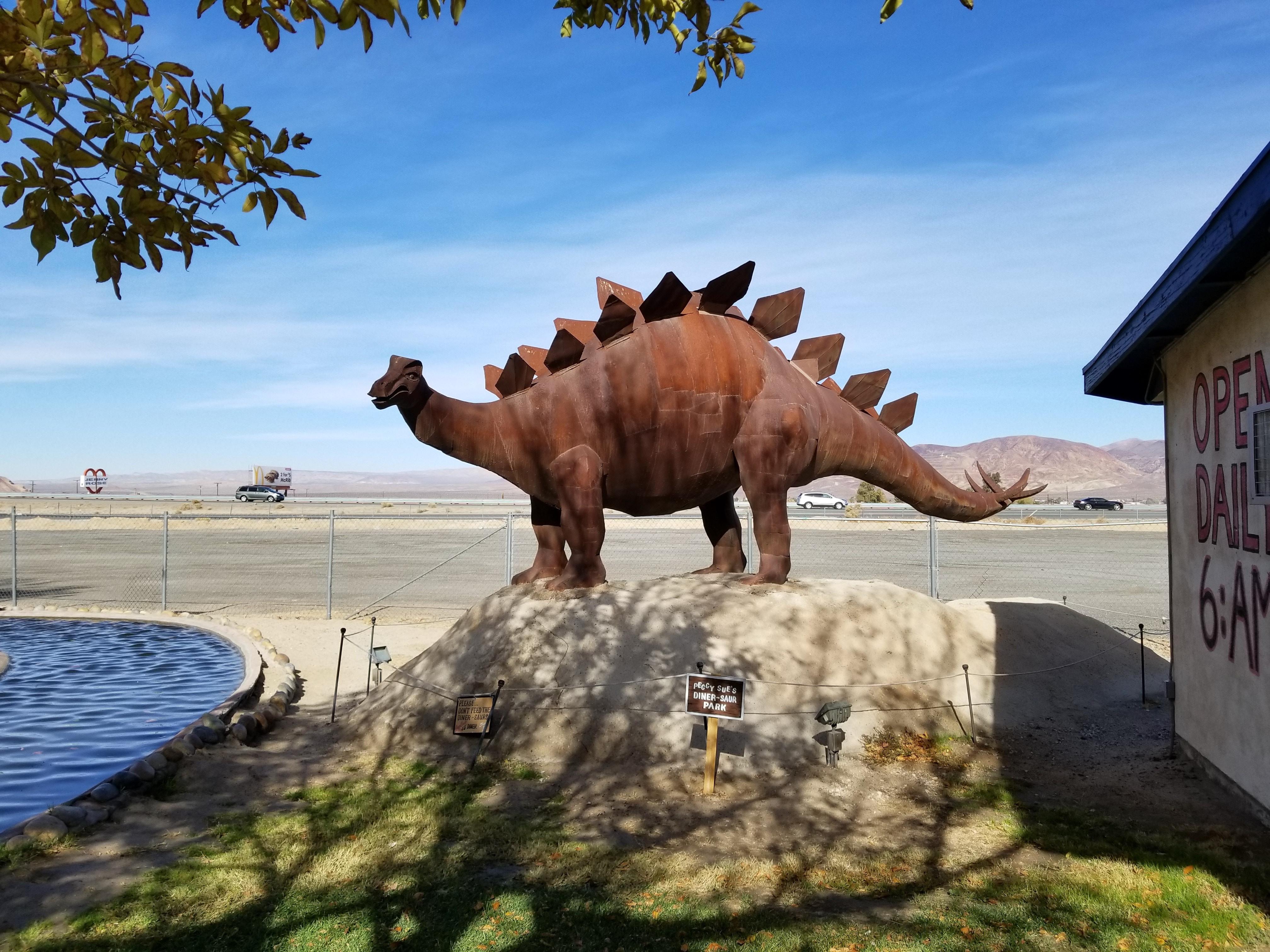 Dino Discoveries [Rising Grade 1 - 5] HQ