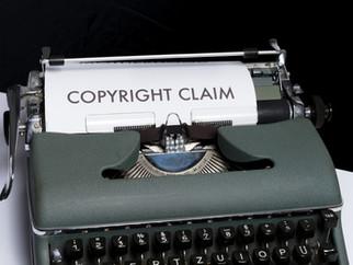浅谈美国商标注册与中国商标注册的区别