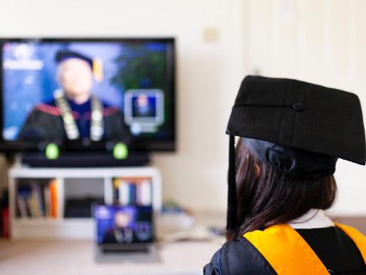 Siaran Pers | Kesuksesan Pembelajaran Jarak Jauh Perlu Dukungan Kompetensi Guru dan Akses TIK