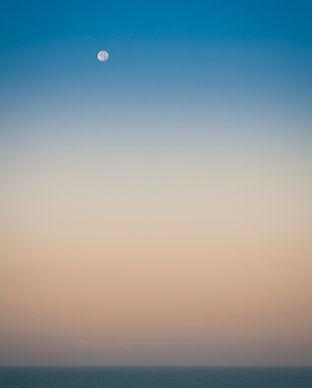 Image de Mauro Gigli