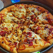 Pizza Hut St. Clair