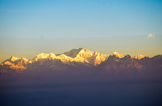 Image by Shomitro Kumar Ghosh