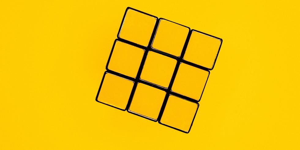 足し算パズルしよう(3-6歳向け)【Kazuho】