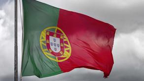 Eleições Portuguesas de 2021