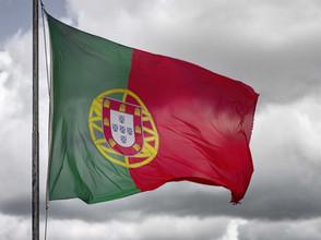 Riverside Observer's Euro Favourites: Portugal