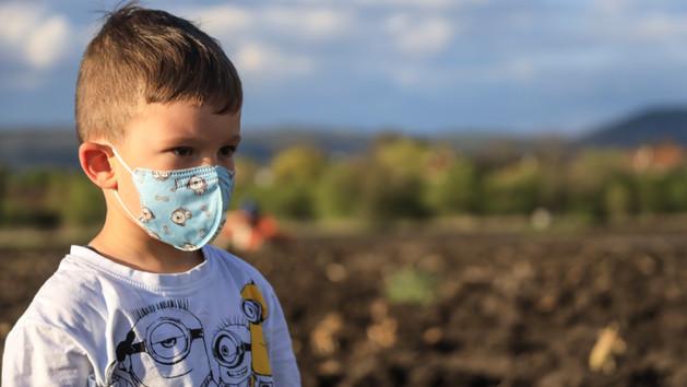 Immunerősítő szert a gyereknek? Létezik? Hatásos?