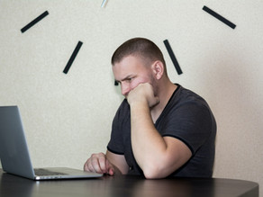Online HVAC Training: Should You Take Online Classes?