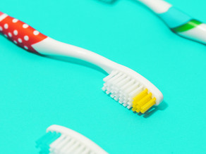 Why Practicing Good Dental Hygiene Is Key in the Fight Against COVID-19