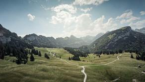 ETF- und Aktiensparpläne für Schweizer?