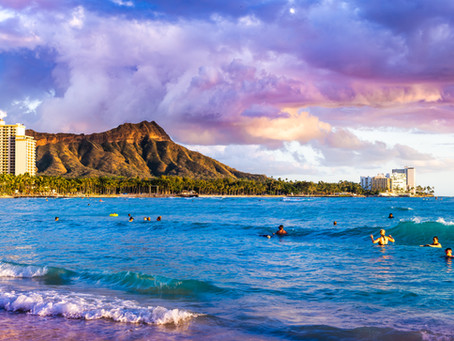 Which Hawaiian Island Should You Visit?
