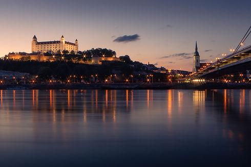 Image by Lukáš Kulla