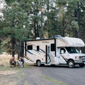 RV Maintenance Guide: Keeping Your Rig in Top Condition
