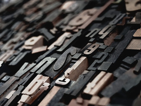 Krypto Basics - ein paar Begriffe erklärt