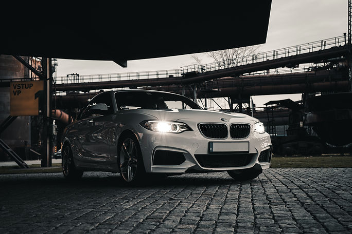 loma-performance-chiptuning-bmw-m2