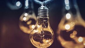 מנהלי\ות החדשנות מציגים: מפתחות לניהול חדשנות מוצלח