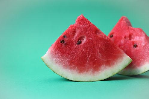 Sweet Watermelon Body Wash