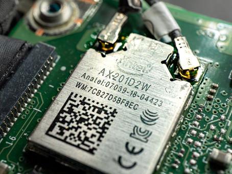 Diamonds and quantum computing