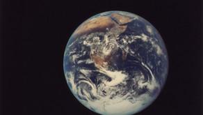 A universidade é capaz de salvar o planeta?