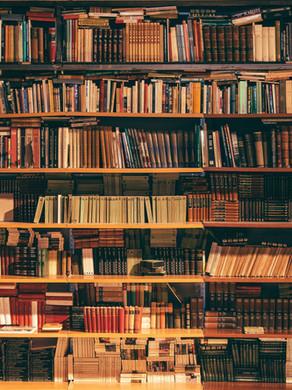 More Great Authors: Jordan Bassett