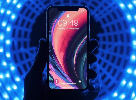 स्क्रीन फ्रीज होने पर अपने iPhone को पुनः आरंभ कैसे करें?