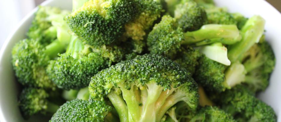 Quali sono le verdure più antitumorali?
