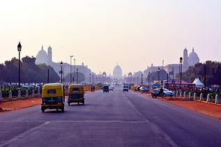 Departure from Delhi.jpg