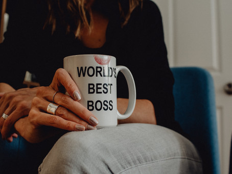 2 Easy Ways to Improve Your Company's Culture & Attract the Best Talent