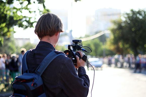 Top Jobs for Journalism Degree Majors