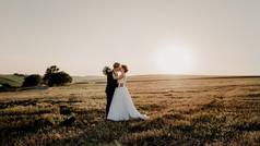 גני אירועים בצפון לחתונה