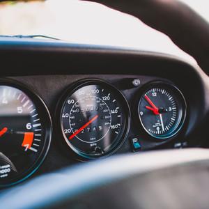 Compteurs de voiture trafiqués : comment les repérer ?