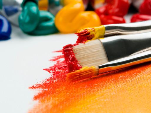 Cearte-PB oferece 771 vagas em 43 cursos EAD de várias áreas artísticas
