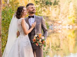 Cuál es el significado del matrimonio?