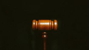 특허소송 무효심판심결취소소송 중 정정심판 확정이 상고이유가 되는지