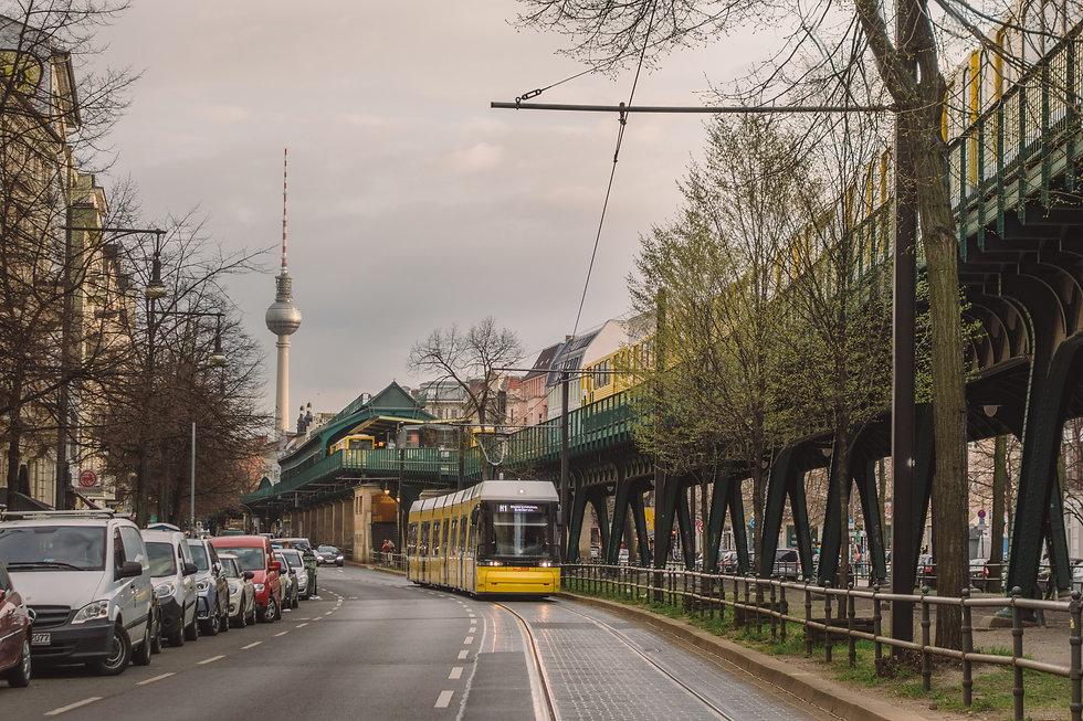 Tilgungsrechner MEIN FINANZKONZEPT aus Berlin