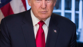 President Trump set to leave hospital after coronavirus diagnosis