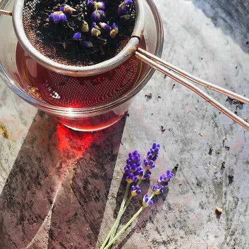 Sweet Dream Tea