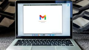 """Staat jouw KMO al op """"Google mijn bedrijf""""?"""