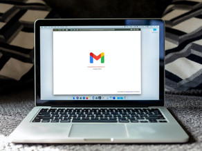 Google Chrome ahora puede generar subtítulos directamente en su navegador